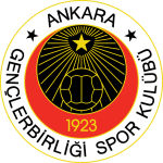 Genlerbirlii Spor Kulb