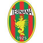 Ternana Calcio Primavera U20