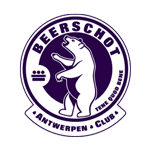 Beerschot