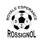 Royale Esprance Rossignol