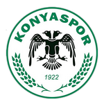 Torku Konyaspor