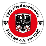 TSG Pfeddersheim