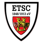 TSC Euskirchen