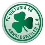 FC Viktoria 08 Arnoldsweiler
