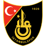 stanbulspor A