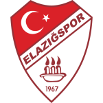 Elazspor Kulub