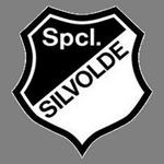 Silvolde logo