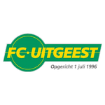 FC Uitgeest