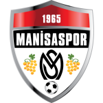 Manisaspor