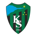 Kocaelispor