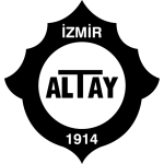 Altay SK Izmir