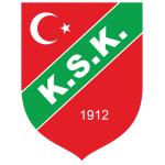 Karyaka SK