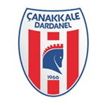 anakkale Dardanelspor A