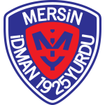 Mersin dmanyurdu SK