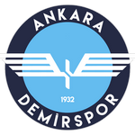 Ankara Demirspor