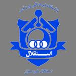 esteghlal-khuzestan