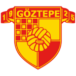 Gztepe A