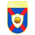 NK Novigrad