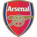 Arsenal Under 21
