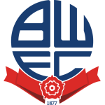 Bolton Wanderers Under 21