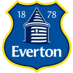 Everton Under 21