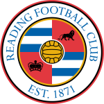 Reading Under 21