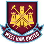 West Ham United U21 logo
