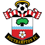 Southampton Under 21