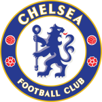 Chelsea Under 21