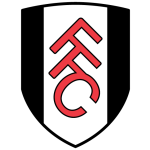Fulham Under 21