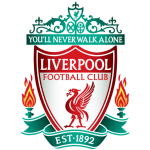 Liverpool Under 21