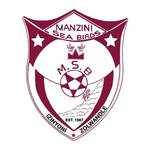 Manzini Sea Birds FC