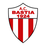AC Bastia Calcio 1924