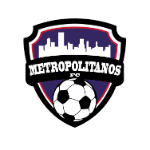 Metropolitanos FC