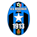 AS Bisceglie 1913 Don Uva APD
