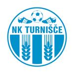 Turnišče logo