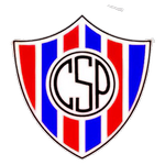 Club Sportivo Pearol