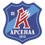 FC Arsenal Kyiv