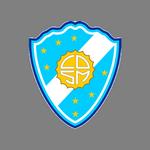 Club Social y Deportivo Sol de Mayo