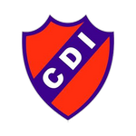 Club Deportivo Independiente Río Colorado