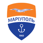 FK Illichivets' Mariupol'