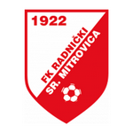 FK Radniki Sremska Mitrovica