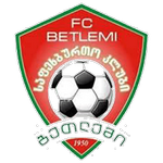 FC Betlemi Keda