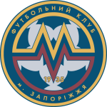 FC Metalurh Zaporizhya