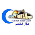 Hilal Al-Quds