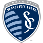 Sporting KC