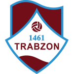 1461 Trabzon Karadenizspor Res.