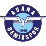 Adana Demirspor Res.