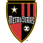 New Jersey MetroStars