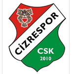 Cizre Spor Kulübü